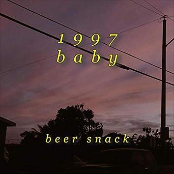 1997 Baby
