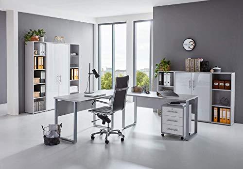 BMG Möbel GmbH -  Büromöbel komplett