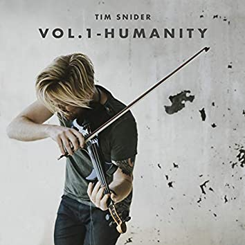 Humanity, Vol.1
