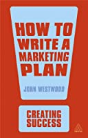 How to Write a Marketing Plan (Sunday Times Creating Success)