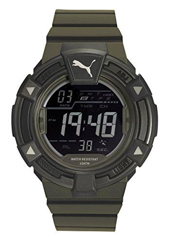 Reloj PUMA Time - Hombre PU911381002