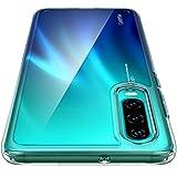 Spigen, Ultra Hybrid, Case Compatible for Huawei P30,