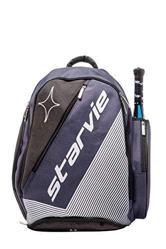 Star vie Mochila Padel Bag Azul