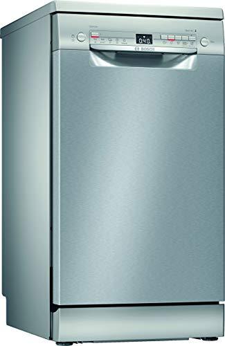 Bosch -   Sps2Hki41E Serie 2