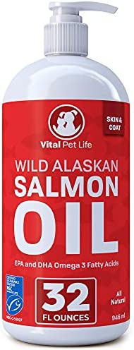 salmon-oil-for-dogs-cats-fish-oil