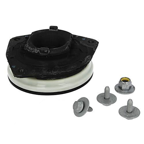 Sachs 802 525 Kit de réparation, coupelle de suspension