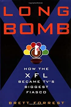 Long Bomb: How the XFL Became TV