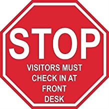 Best safety and security at the front desk Reviews