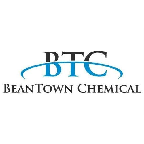 Beantown Chemical 123995-100G Same day shipping Hydrochloride 1-Adamantanamine Selling rankings 99