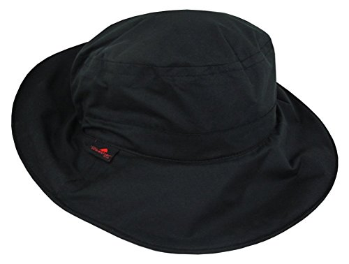 The Weather Company Golf- Waterproof Hat