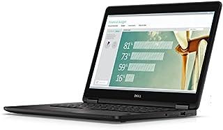 アウトレット品 Dell Latitude 12 7000シリーズ (E7270) [メーカー保証:2019年11月中旬まで] ( Windows 10 Pro 64ビット / Core i7-6600U / 8GB / 256GB SSD /...