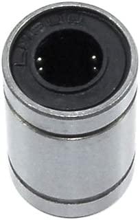 Rodamiento lineal LM6UU 6 x 12 x 19 mm CNC 3d impresora RepRap ...