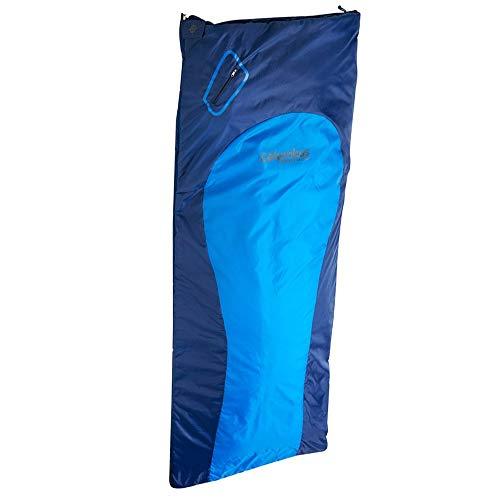 COLUMBUS - Wellington 200 Schlafsack