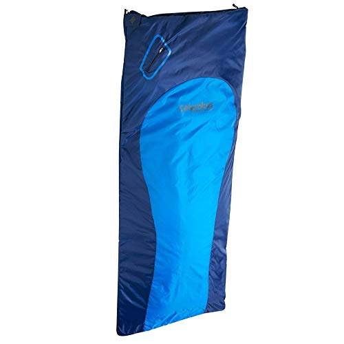 Unbekannt Columbus - Wellington 200 Schlafsack