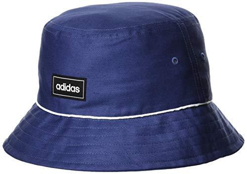 adidas Erwachsene Clsc Bucket Hat Cap Einheitsgröße Indtec/Indtec/Blanco