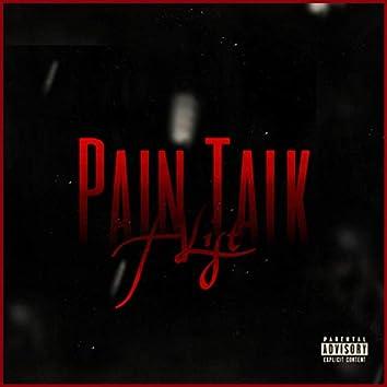 Pain Talk