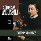 Sofonisba Anguissola - Paintings & Drawings