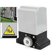 Savada-Accionamiento-para-puerta-corredera-elctrica-hasta-600-kg-con-mando-a-distancia