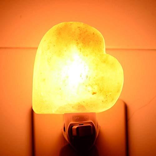 purificador enchufe luz fabricante QAZEDC