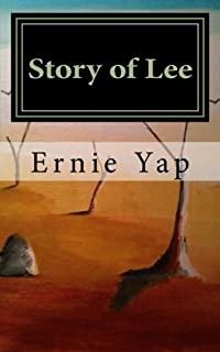 Story of Lee: Steinbeck's Chinese Cook
