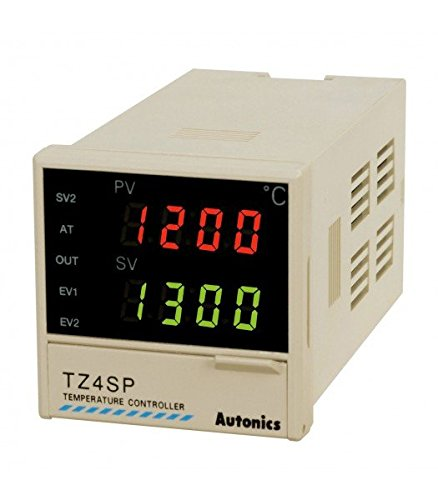 TZ4ST-24C PID Temp Control 1 16 Free Shipping Cheap Bargain Gift DIN Output Bombing new work Digital Current
