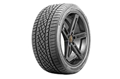 The ultra-high performance, all-season choice for drivers seeking true, year-round traction; All new Sport Plus Technology provides precise handling; security on wet, slippery roads; and excellent tread life QuickView Indicators visually inform drive...