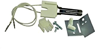 Packard Furnace Igniter Ignitor for Nordyne Intertherm Miller 632-363 632363 903758, Model: IG1114 (Tools & Outdoor gear supplies)