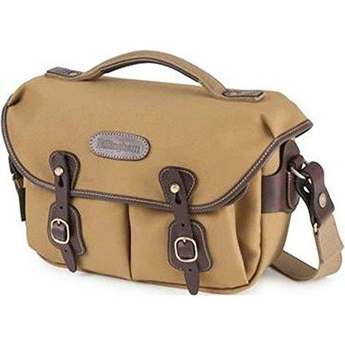 Billingham Hadley Small Tasche für Kamera, Khaki/Schokolade