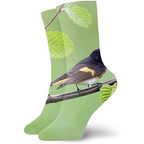 Gre Rry Unisex 3D Natur Tiere Sebastiao Salgado Fotograf Socken Crazy Tube Funny Novelty Fiber Socks