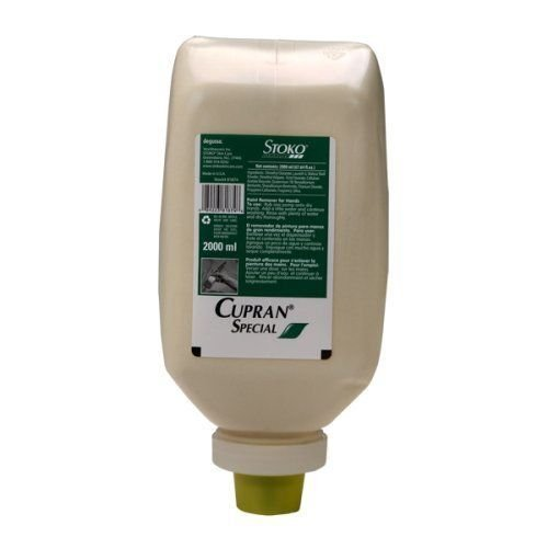 ML Softbottle STOKO Kresto Ranking TOP3 Duty Heavy Cleaner Hand 100% quality warranty!