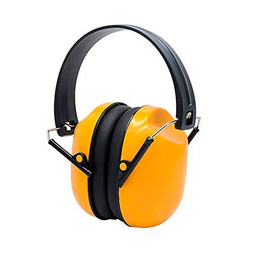 Ear Defenders Shooting Noise Cancelling Headphones, Sound Blocking Ear...