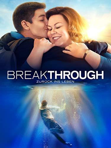 Breakthrough - Zurück ins Leben [dt./OV]