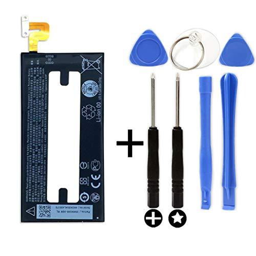 Bateria para HTC U Ultra/HTC Ocean Note + Kit Herramientas/Tools | B2PZF100