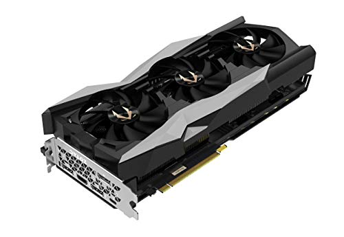 Build My PC, PC Builder, ZOTAC ZT-T20810B-10P