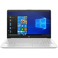 Deals on HP Pavilion 15t-eg000 15.6-in Laptop w/Core i7, 128GB SSD
