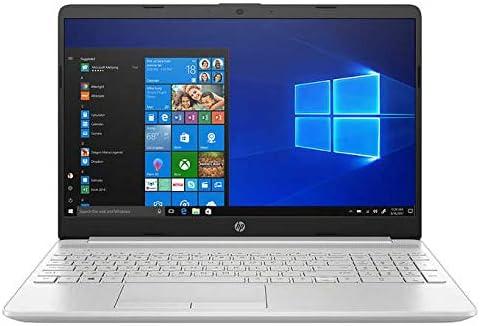 "lowest HP 15.6"" Touchscreen Laptop - 10 Gen Intel i5-1035G1 12GB SDRAM 1.0TB outlet sale 5400RPM sale SATA Hard Drive outlet online sale"