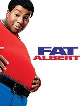 big fat albert