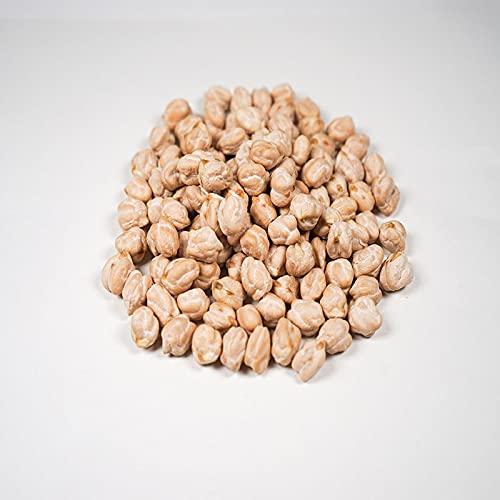 アリサン 有機ひよこ豆 1kg 3パック