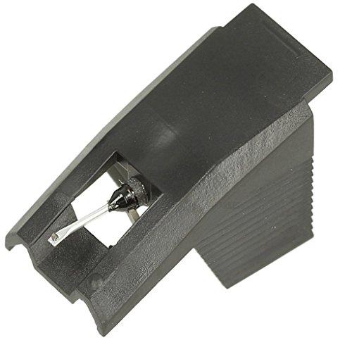 Thakker EPS 34 CS Nadel für Technics/National P34 - Swiss Made