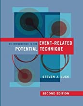 An Introduction to the Event-Related Potential Technique (MIT Press) by Steven J. Luck (2014-05-30)