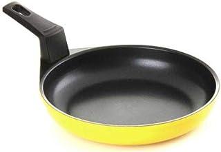 Frigideira Ovo 16cm Amarela - Neoflam