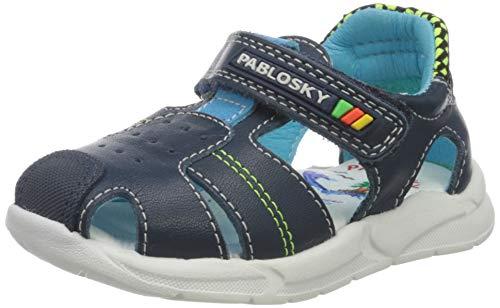 Pablosky 082522 Sandalias