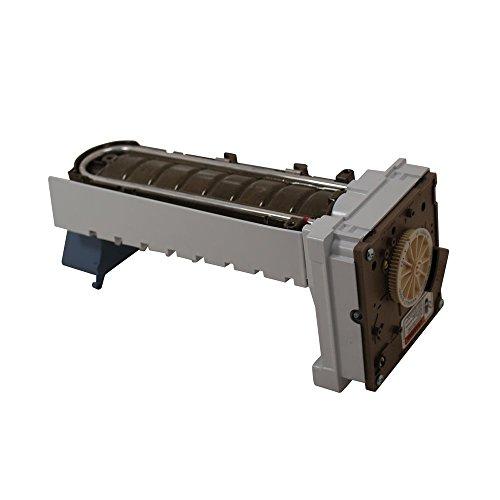 Maytag 481201228933 Gefriergerätezubehör/Ersatzteile für Eiswürfelmaschinen/Gefrierschrank Eismaschine Versammlung