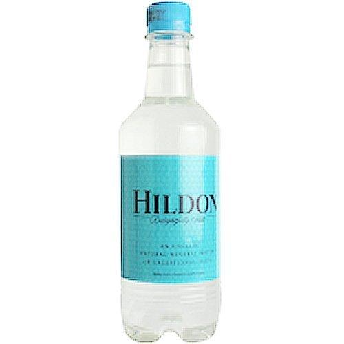ヒルドン 瓶 500ml×24本