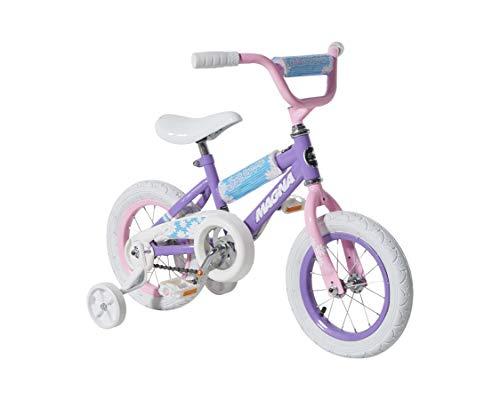 of toddler bike at walmarts Dynacraft 12