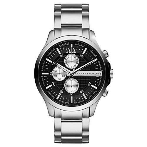 Armani Exchange AX2152 Reloj de Hombres
