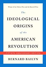 The Ideological Origins of the American Revolution: Fiftieth Anniversary Edition PDF