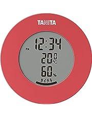 タニタ 温湿度計 デジタル T-585