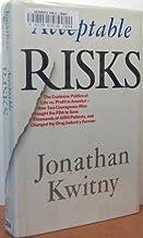 Acceptable Risks