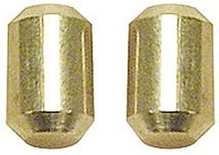 Bottom Pins #1- .172 Dia